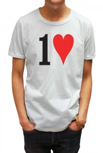 savage_london_1_love_t_shirt_black