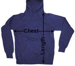 men_pull_over_hoody_size