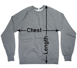 men_sweatshirt_size
