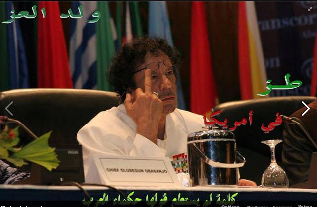 libya_savage_london_politics17