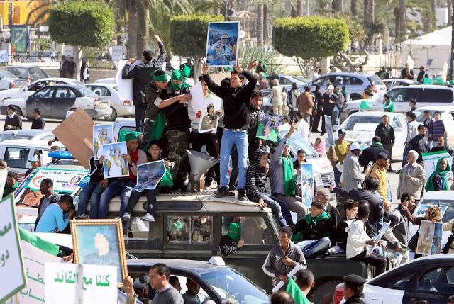 libya_savage_london_politics4
