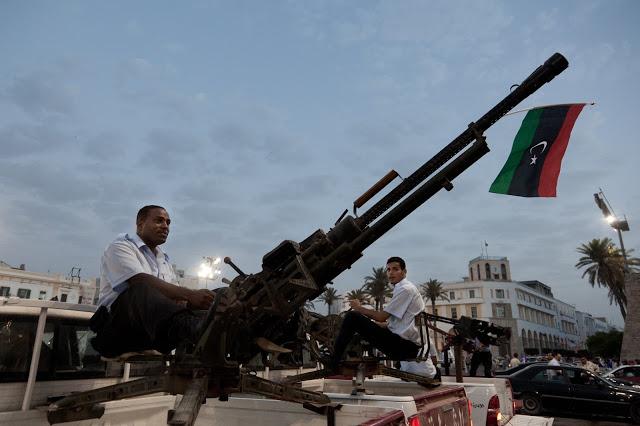 libya_savage_london_politics5