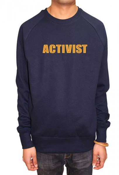 savage_london_activist_t_shirt