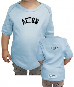 savage_london_acton_children_t_shirt