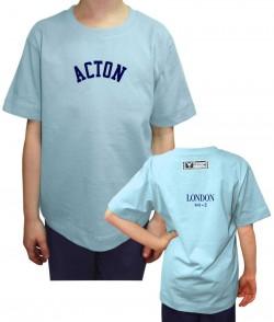 savage_london_acton_children_t_shirt