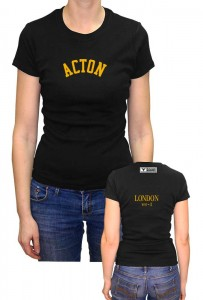 savage_london_acton_t_shirt