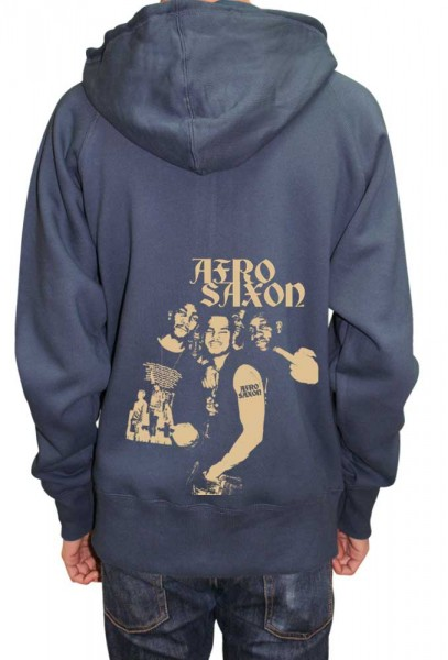 savage_london_afro_saxon_boys_t_shirt