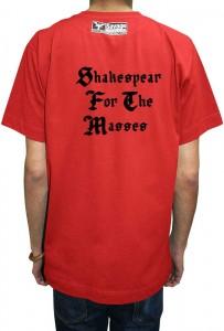 savage_london_amlet_t_shirt_back