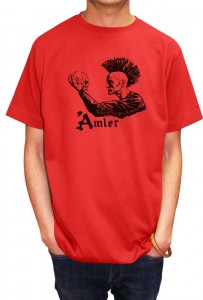 savage_london_amlet_t_shirt_front