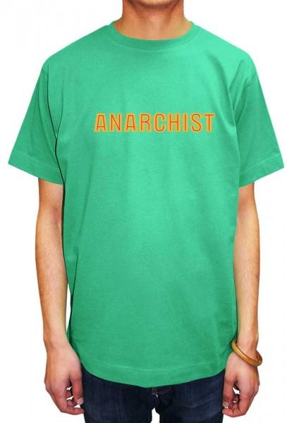 savage_london_anarchist_t_shirt