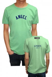 savage_london_angel_t_shirt