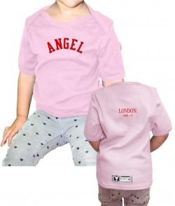 savage_london_angel_children_t_shirt