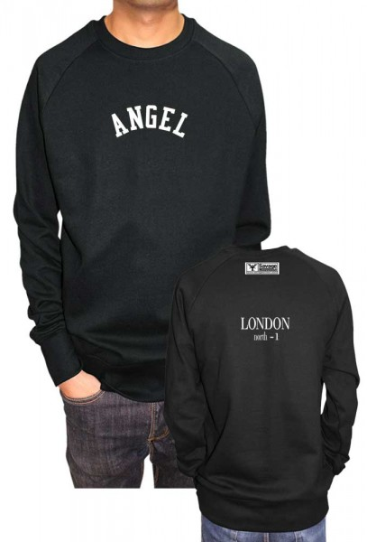 savage_london_angel_t_shirt