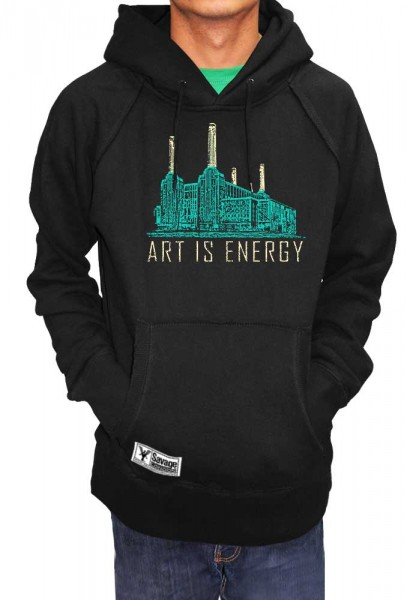 savage_london_art_is_energy_shirt_teal