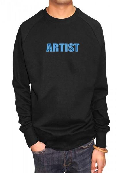 savage_london_artist_t_shirt