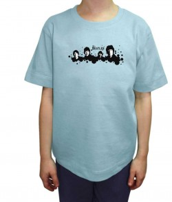 savage_london_beatles_children_t_shirt