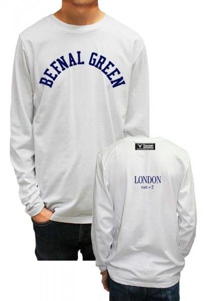 savage_london_befnal_green_t_shirt