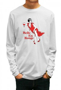 savage_london_belle_en_rouge_t_shirt