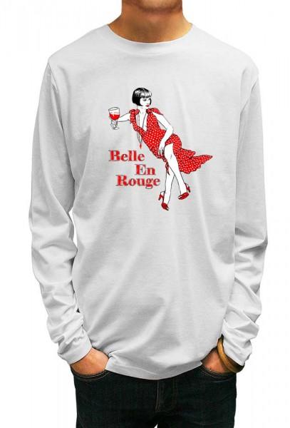 savage_london_belle_en_rouge_t_shirt