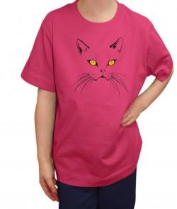 savage_london_bittys_mum_children_t_shirt