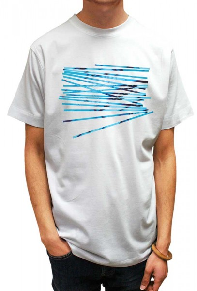 savage_london_blue_measure_t_shirt