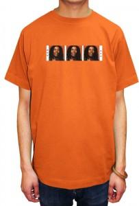 savage_london_bob_marley_t_shirt