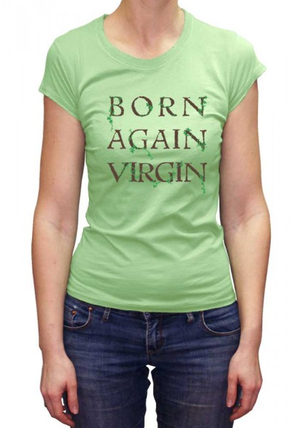 savage_london_born_again_virgin_beige_t_shirt_brown