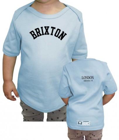savage_london_brixton_children_t_shirt