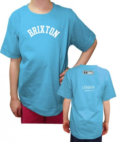 savage_london_brixton_children_t_shirt
