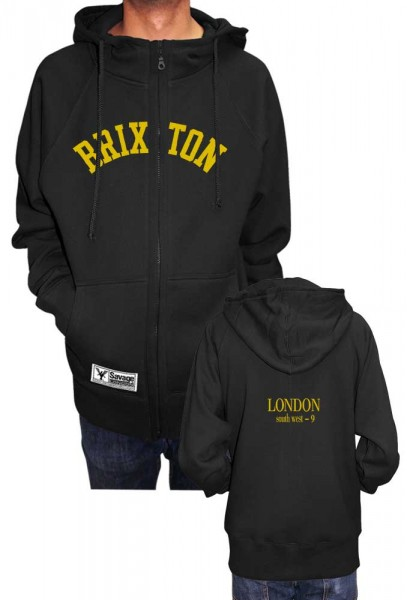 savage_london_brixton_t_shirt