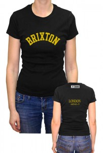 savage_london_brixton_t_shirt