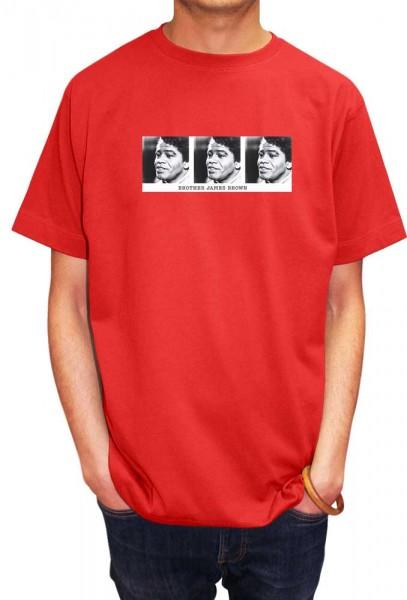savage_london_brother_james_brown_t_shirt