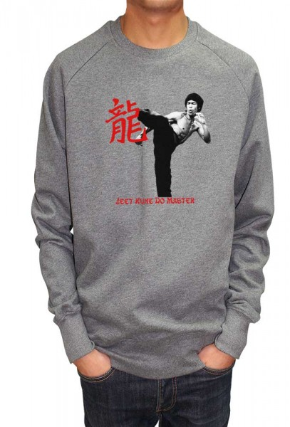 savage_london_bruce_lee_t_shirt_white
