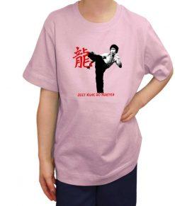 savage_london_bluce_lee_children_t_shirt