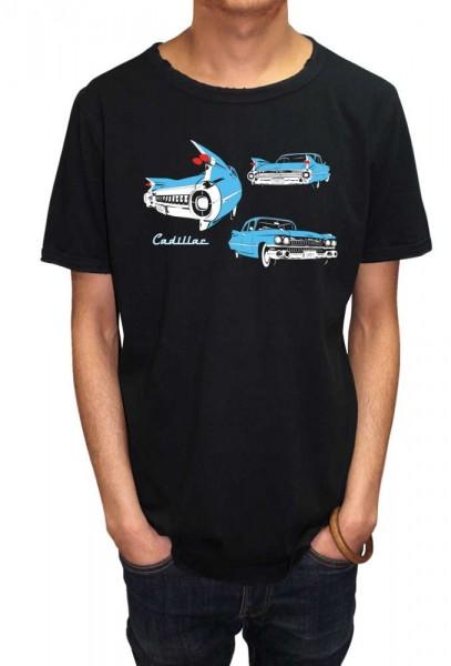 savage_london_cadillac_t_shirt_blue