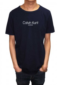 savage_london_calvin_kunt_t_shirt