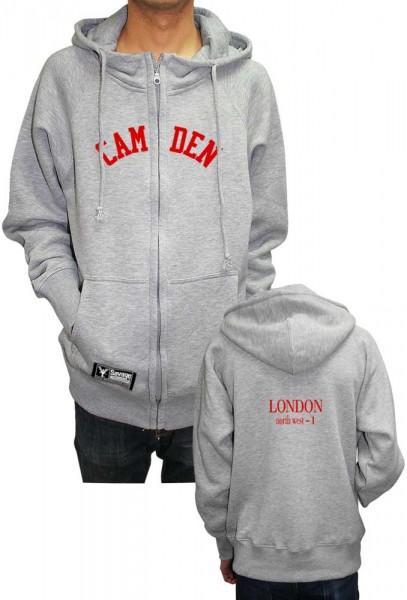 savage_london_camden_t_shirt