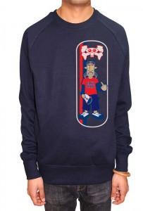 savage_london_cant_skate_t_shirt