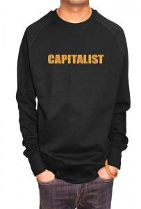 savage_london_capitalist_t_shirt