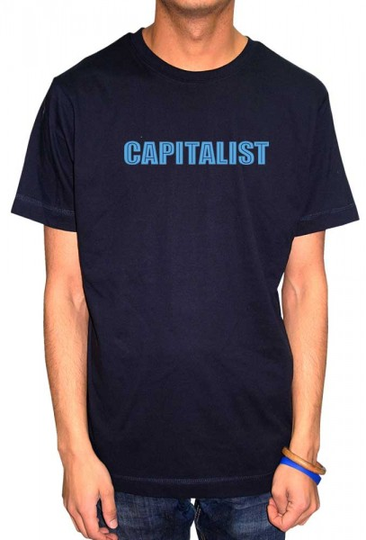 savage_london_capitalist_t_shirt