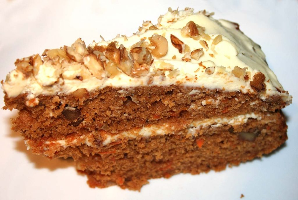 carrote-cake-recipe-savage-kitchen