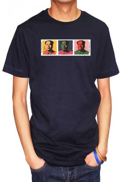 savage_london_chairman_warhol_t_shirt