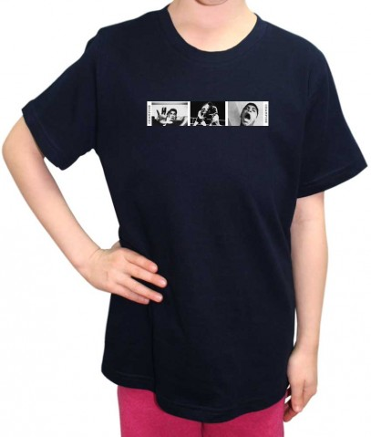 savage_london_champion_children_t_shirt