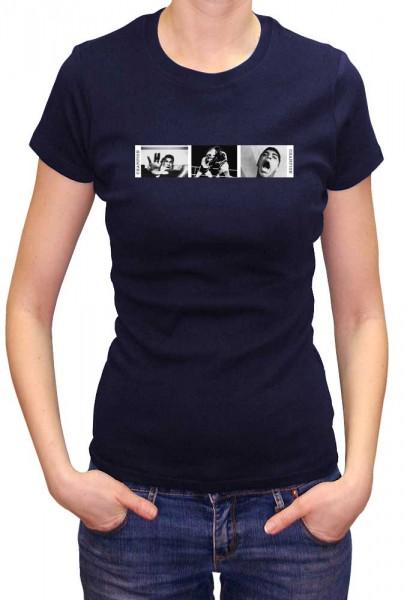 savage_london_champion_t_shirt