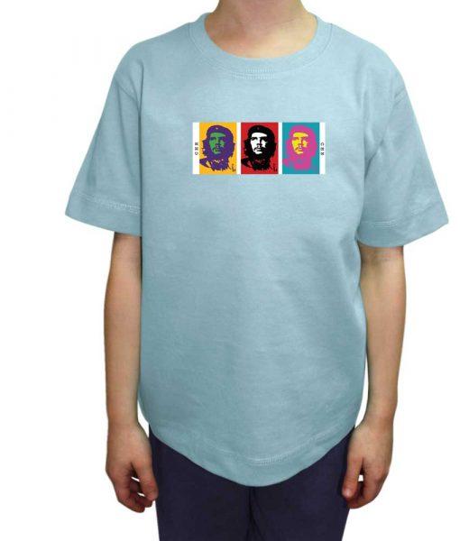 savage_london_che_children_t_shirt