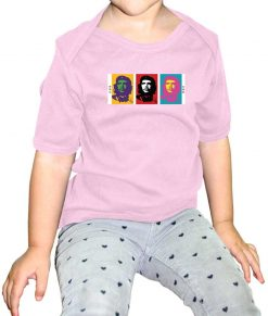 savage_london_che_children_t_shirt