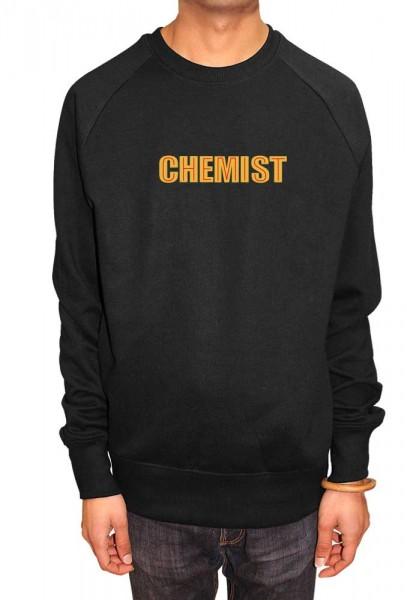 savage_london_chemist_t_shirt