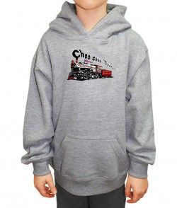 savage_london_choo_choo_train_children_t_shirt