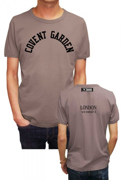savage_london_covent_garden_t_shirt