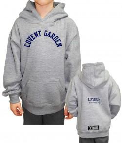 savage_london_covent_garden_children_t_shirt